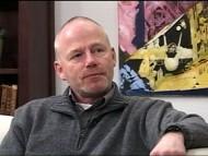 SSP og forebyggelse i Esbjerg - Konsulent, Morten List Christensen