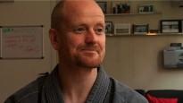 Esbjerg Karateklub