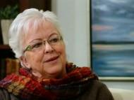 Om sjælsmeditation - Psykoterapeut, Grethe Lindholm Pedersen