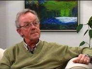 SMKS - Rektor, Axel Momme