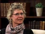 Sorggruppen - Mie Sundgaard & Dorthe Kobbersmed