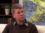 DGI Sydvest - Konsulent, Hans Verner Frandsen