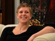 Afrikanske fordomme - Birgitte Bjerge Poulsen