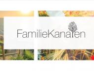 FamilieKanalen - Uge 38