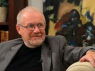 Psykolog og forfatter om mand-kvinde problematikken - Christian Løkke