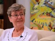 Sparebøssemuseet i Randers - Inge Kirstine Nielsen