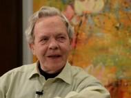 Formand for FriSam i Grindsted - Anders Larsen