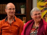 Liv uden drama - Finn og Anne Andersen