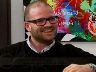 Ligestillingsministeriet.dk - Søren Holmboe
