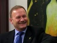 Folketingskandidat for Dansk Folkeparti - Per Nørhave