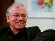 Professor i sundhedsøkonomi - Kjeld Møller Pedersen