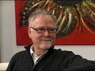 Medlem af Pinsekirken - Bent Laadal-Madsen