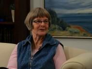 Foreningen Bedre Psykiatri - Ellen Jensen