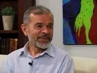 Syvende Dags Adventistkirken - Pastor, Tony Butenko