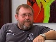 Esbjerg IF 92 - Næstformand, Palle Jørgensen