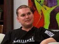 OP87 - Michael Lauridsen