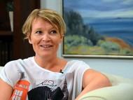 Formand for Børn & Familieudvalget i Esbjerg Kommune - Diana Mose Olsen
