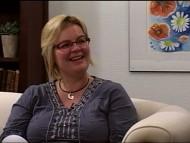 Sygehuspræst, Sydvestjysk sygehus - Marianne Zeuthen