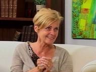 Folketingskandidat for Liberal Alliance - Mette Bock