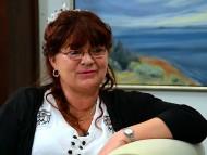 TV Alternativs mor - Marie Sørensen (Sunshine Cowgirl)