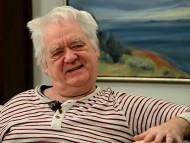 Kai Jørgensen - Fugl Føniks