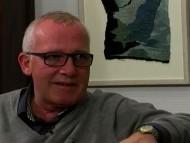 Børn og Familieudvalget i Esbjerg - Formand, Hans Erik Møller