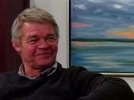 Horsens Athlet Klub - Formand, Harald Pedersen