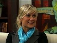 Om Jehovas Vidners jul - Janie Sønderskov & Ninna Pedersen