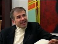 Sognepræst i Gjesing - Michael Brautsch