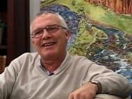 Børn & familieudvalget, Esbjerg kommune - Formand, Hans Erik Møller