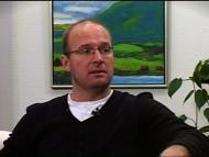 Esbjerg Kommune - Idrætskoordinator, Henrik Sørensen
