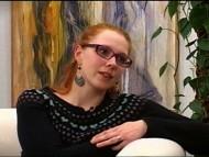 Kærlighedsguide & Sexolog - Jannie Schau Kristensen